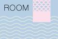 บ้านพักเกาะสีชัง ห้องพักเกาะสีชัง บ้านพักสวยๆบนเกาะสีชัง